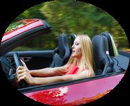 auto insurance Gainesville