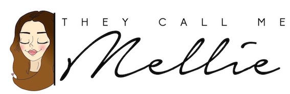 They Call Me Mellie - Fashion, Beauty, Lifestyle and Travel blog