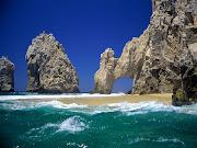 Imagenes de las mejores Playas de México playa de marsella