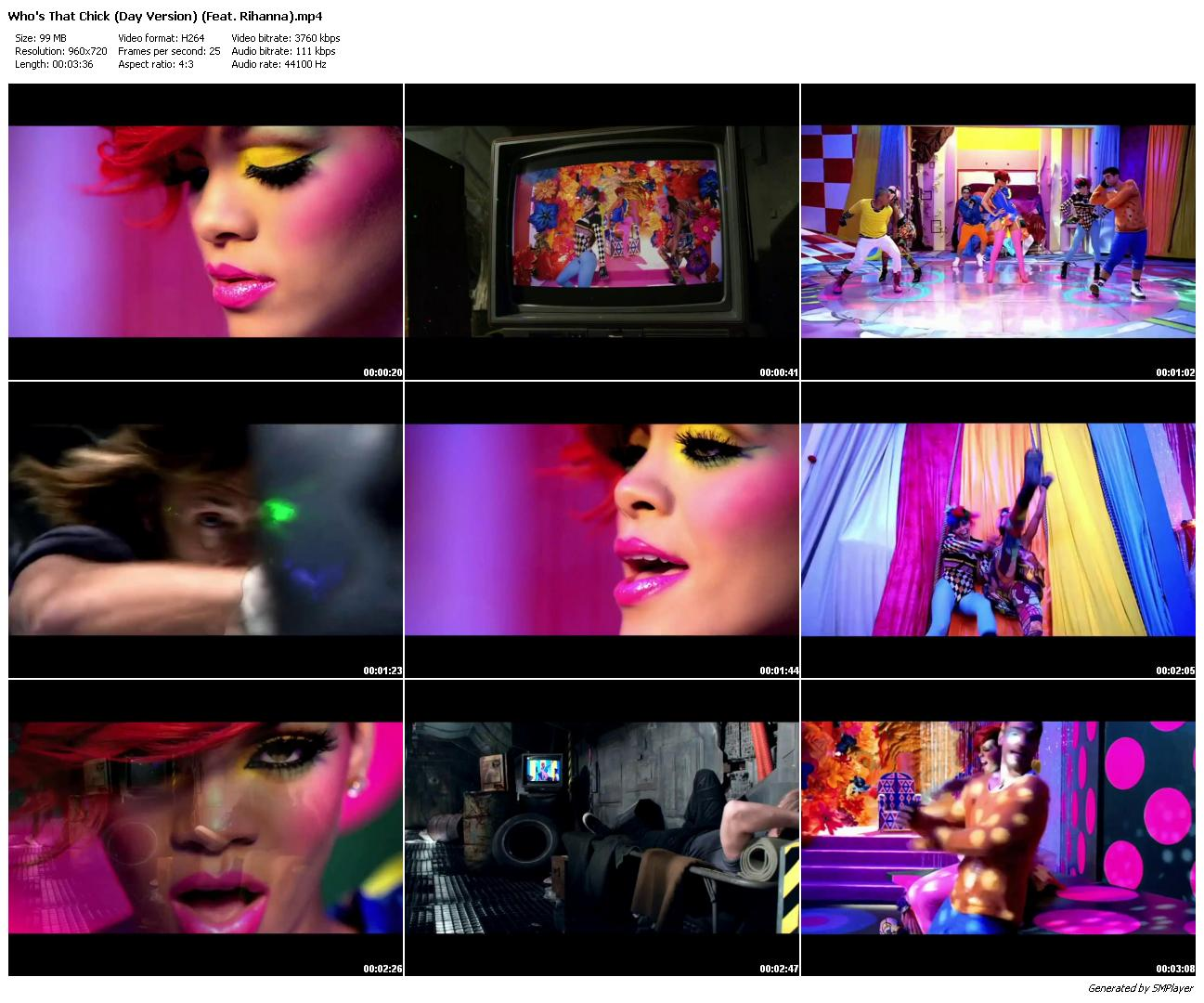 http://4.bp.blogspot.com/-Xj1YUUQ8Tjo/T6_QWLj3iRI/AAAAAAAAFDY/5L0G7Ty_Hqo/s1600/Who\'s+That+Chick+(Day+Version)+(Feat.+Rihanna)_preview.jpg