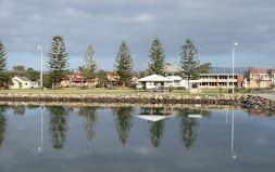 Lake Illawarra