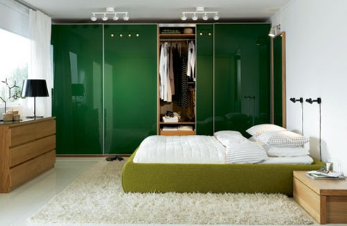 Bedroom Designs Ideas on Bedroom Designs Ideas Interior Design Interior Bedroom Designs