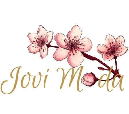 JoviModa