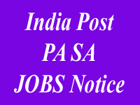 india+postal