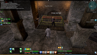 Mortal Sins: Step 13, Dracula's Tomb