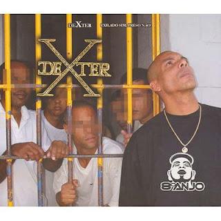 Dexter Exilado Sim, Preso Não 2005 Download