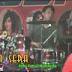 OM Sera Live THR Sriwedari Solo 2015