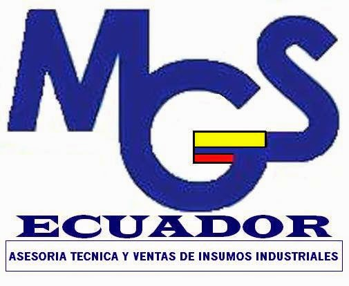MGS ECUADOR