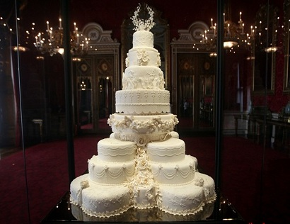 A <b>beautiful wedding cake wallpapers</b> and <b>images</b> - <b>wallpapers</b> ...