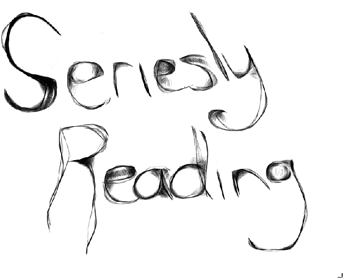 Seriesly Reading