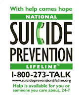 natachia barlow ramsey, postpartum psychosis, suicide, maternal mental health, post life, depression