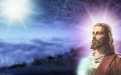 Imagenes de jesus para celular-fondo-web-cristianas