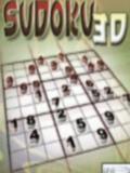 3d-Sudoku