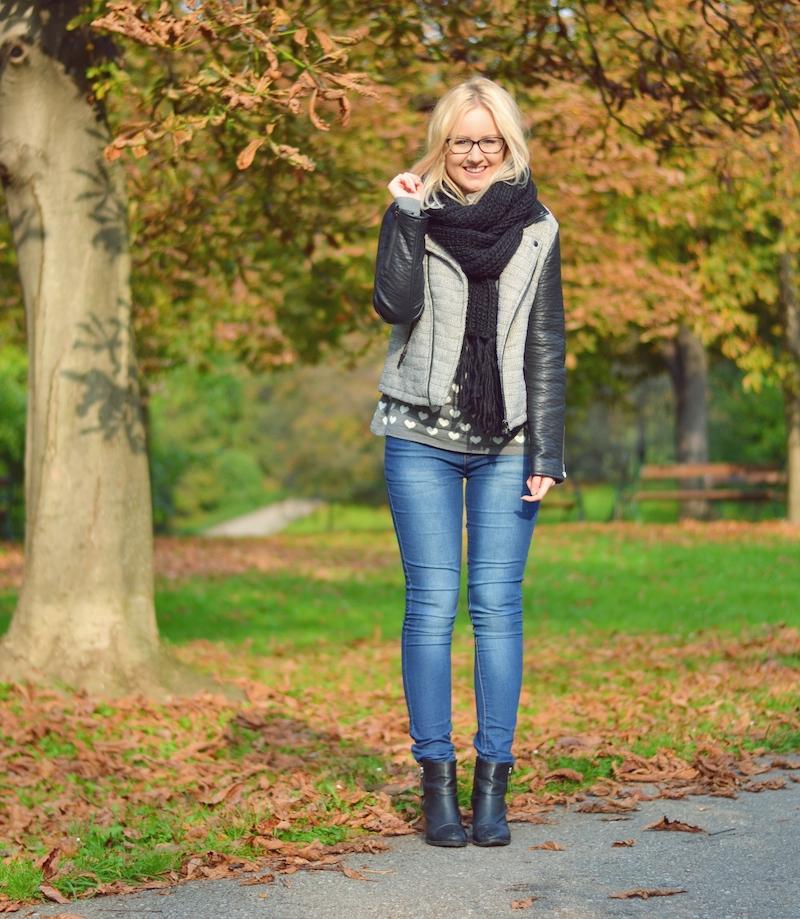 Herbstoutfit_Herzchen_Pullover