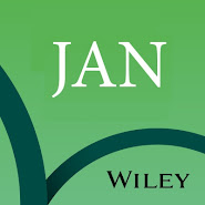 JAN interactive
