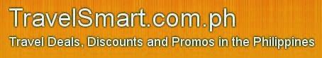 Travel Smart logo