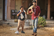 Naga shourya jadoogadu movie stills-thumbnail-8