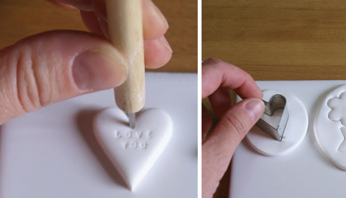http://www.poppytalk.com/2010/01/artmind-tutorial-no-1-polymer-gift-tags.html