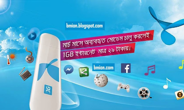 Grameenphone-3G-Modem-Reactivation-Offer-3G-1GB-29Tk