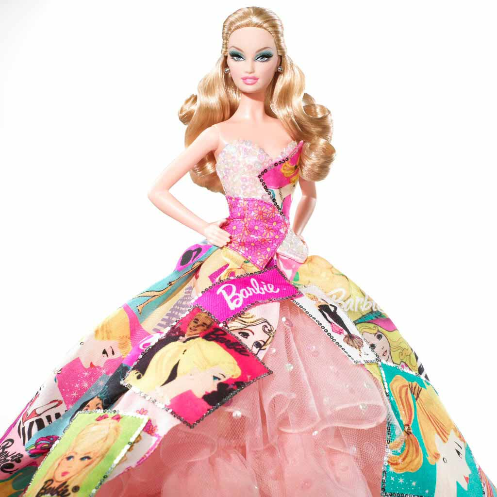 Barbie Wallpaper Hd 3d: HQ Wallpapers: Barbie Rapunzel Wallpapers