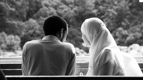 ???????? ?? ????? ?? martesa islame