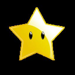 Hola star