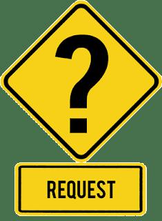 Kotak Request