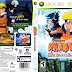 Naruto The Broken Bond - Xbox 360