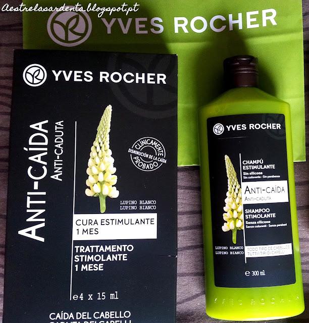 http://aestrelasardenta.blogspot.pt/2015/09/compras-e-recebidos-yves-rocher-e.html