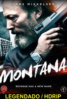 Assistir Montana Legendado 2014