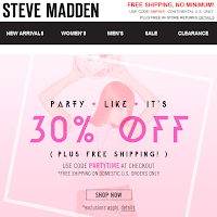 http://www.stevemadden.com/?om_rid=NsuU-Z&om_mid=_BSsymaB83QqW1a&omid=email&utm_source=cm&utm_medium=email&utm_campaign=2013