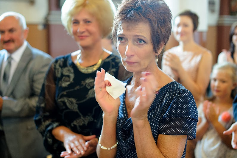 mama verkia per vestuves