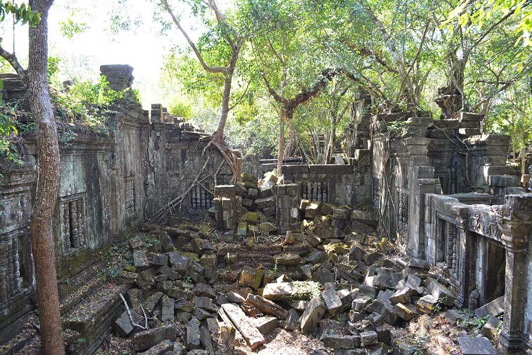 beng-melea-cambodia-2