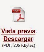 http://www.caja-pdf.es/2014/08/02/un-dos-tres-m-sica-preview/un-dos-tres-m-sica-preview.pdf