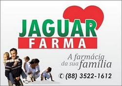 Jaguar Farma