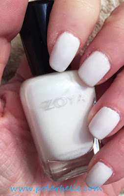 cuticle care, nails, fingernails, skincare. Zoya