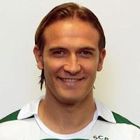 Diego Capel