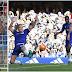 Chelsea Kalah 1-3 dari Liverpool di Stamford Bridge, Mourinho Dipecat?