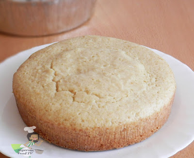 HOW TO BAKE cake without an oven, bake cake on sand  bake cake in pot on stovetop
