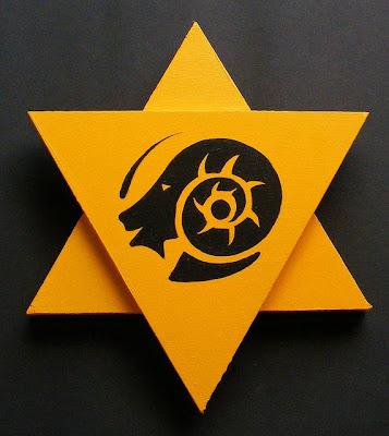 estrella aries