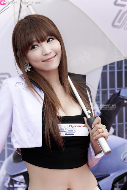 6 Lee Eun Hye - KSRC 2012 R2-very cute asian girl-girlcute4u.blogspot.com