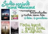 http://sdeslytherin.blogspot.com.es/2015/06/sorteo-conjunto-6-ganadores.html