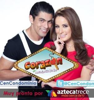 Amorcito Corazon Capitulos Completos Gratis | Telenovelas Tv Series