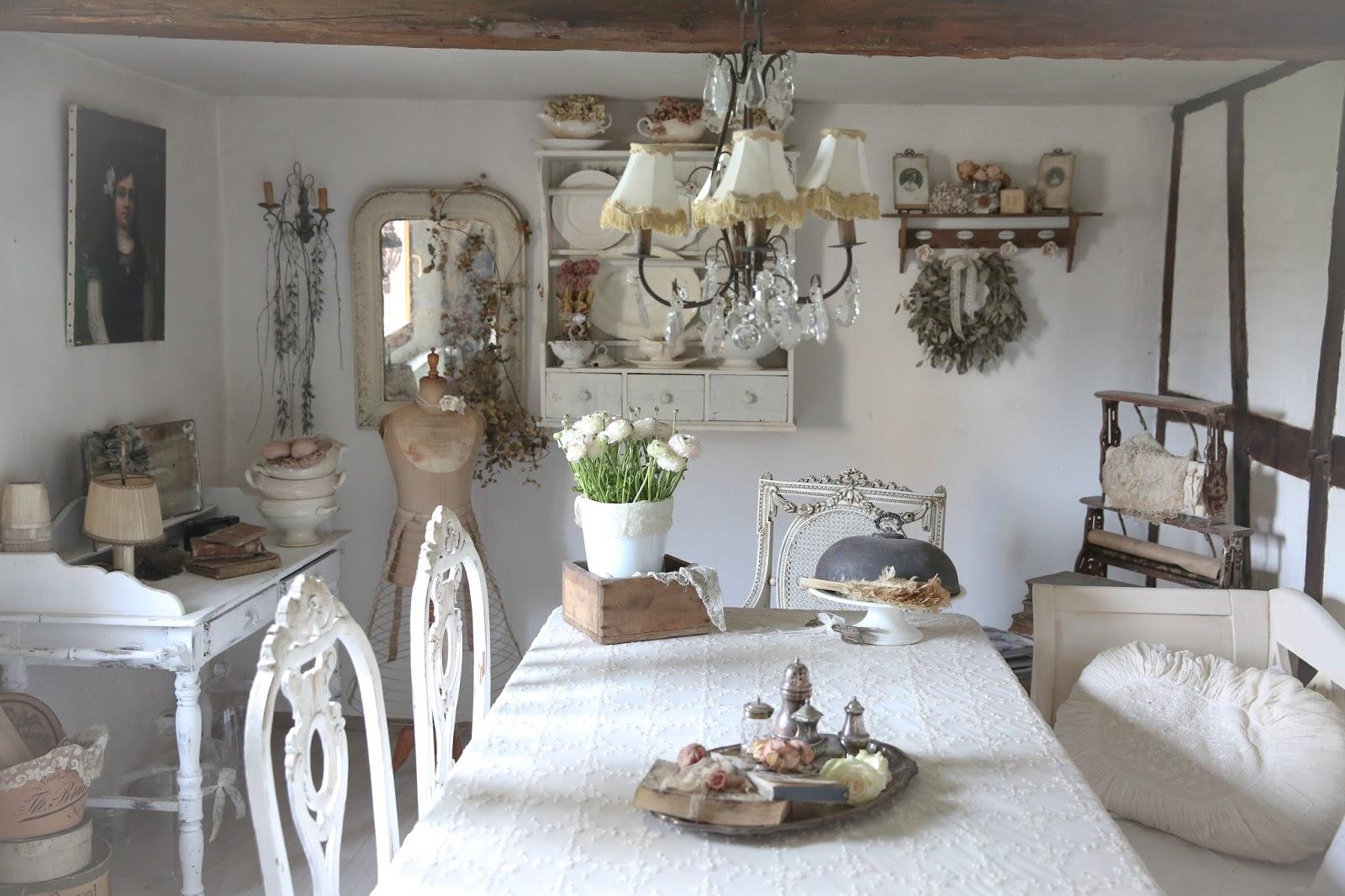 vintage moments urlaubstage planung der neuen k che. Black Bedroom Furniture Sets. Home Design Ideas
