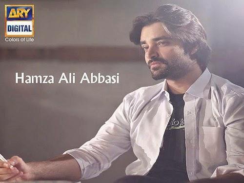 hamza ali abbasi and saba qamar dating service