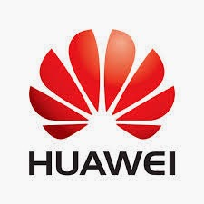 Huawei Recruitment 2015