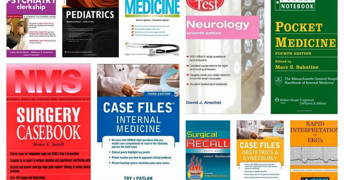 dr pestanas surgery notes pdf free