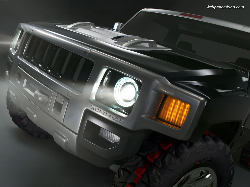 hummer wallpapers hd | wallpaper styles