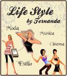 Life Style by Fernanda