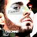 ILLUMINATI by DJ Tiago Rost (Official Teaser Set)